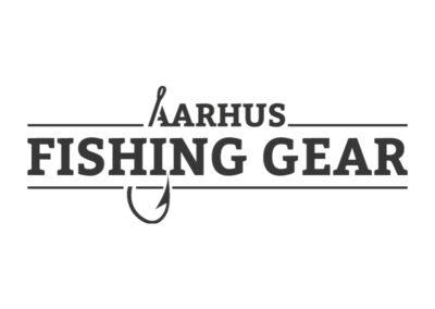 Aarhus Fishing Gear