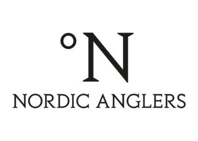 Nordic Anglers
